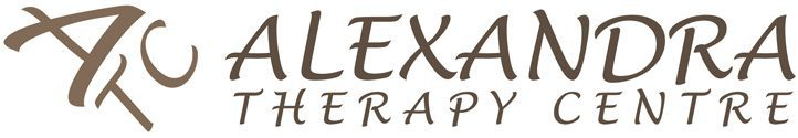 Alexandra Therapy Centre